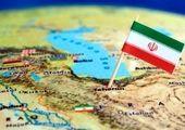 اظهار نظر ربیعی در مورد مذاکرات ایران و آمریکا + فیلم