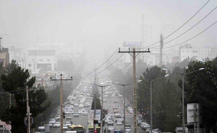 تهران چگونه «سالم» شد؟