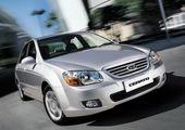 پولدارهای ایران چه خودروهایی سوار میشوند؟ + قیمت و تصاویر
