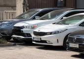آیا کاهش قیمت خودرو در ۱۴۰۰ محقق خواهد شد؟
