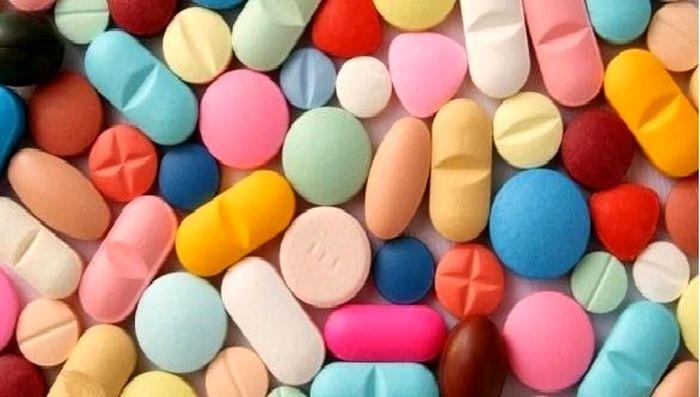 باورهای غلط درباره آنتی بیوتیکها