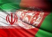 طلای سبز ایران در دام کرونا