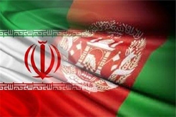 صادرات افغانستان به ایران تسهیل می شود