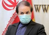 مشکل عجیب واکسنهای چینی در ایران