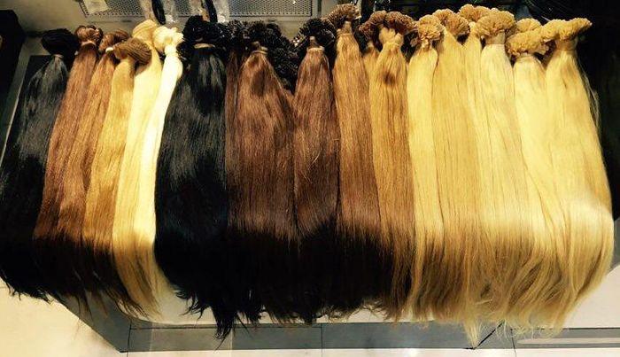 آیا می دانید عامل اصلی ریزش موی شما چیست؟