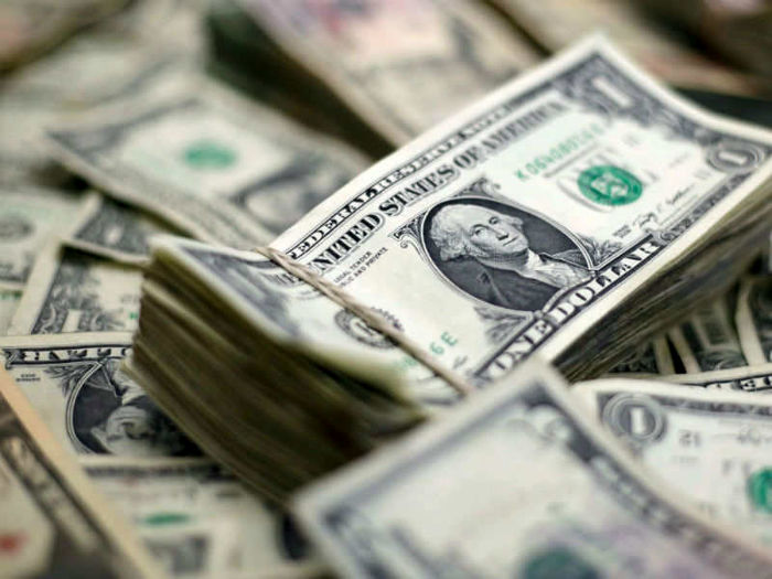 دو سناریو برای بازار دلار
