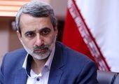 درخواست فوری یک نماینده مجلس از حاجی میرزایی