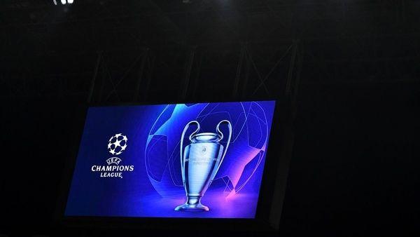 لیگ قهرمانان اروپا به پله ی آخر رسید