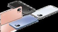 سری جدید گوشی های شیائومی را از دست ندهید
