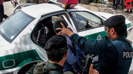 دستگیری خلافکارترین دندانپزشک کشور
