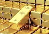 قیمت طلای جهانی به کجا رسید؟ (۹۹/۰۷/۰۵)