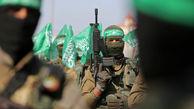 حماس: مساله اسیران در اولویت است