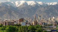 خانه در کدام مناظق تهران ارزان تر است؟ + جدول قیمت