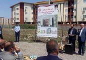 مشتری خانه های ترکیه بیشتر شد
