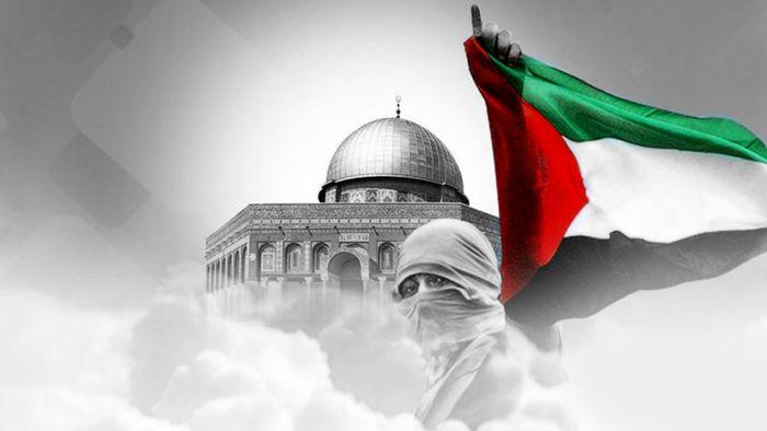 راهپیمایی روز قدس لغو شد