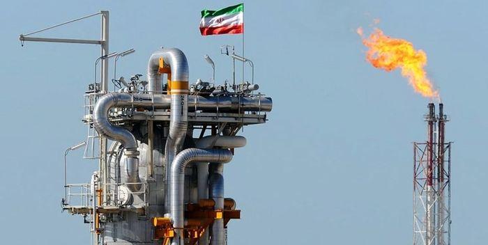 تمایل روسیه برای ورود به پروژه های نفتی ایران