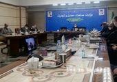 رشد ۴۸ درصدی صادرات غولهای فولادی ایران
