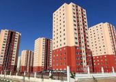 افزایش قیمت هر متر مسکن در مرکز تهران