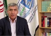 محدودیت سفر ارمنستان به ایران لغو شد