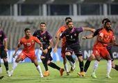 پاداش چشمگیر پرسپولیسی ها در بین تیم های آسیایی