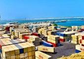 استفاده از ظرفیت مناطق آزاد برای توسعه صادرات