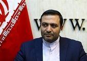 روحانی: حمایت از بورس سیاست همیشگی دولت است!