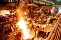 سود ذوب آهن در بازیافت سرباره فولادی