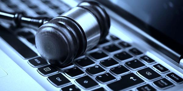 فوری/خطر فیلترینگ برای کسب و کارهای مجازی وجود دارد؟