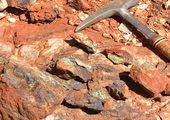 خبر خوش ایمیدرو برای صنعت گوهر سنگ ها
