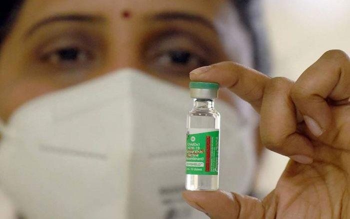 چه کسانی تنها به یک دوز واکسن احتیاج دارند؟