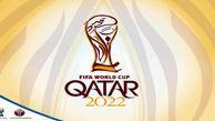 خبر بد برای طرفداران فوتبال/ کرونا علیه جام جهانی