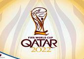 شوک جالب؛ جام جهانی فوتبال هر ۲ سال یکبار؟