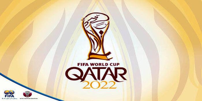 حریفان ایران در انتخابی جام جهانی مشخص شد