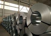 نقش ویژه فولاد مبارکه در شرایط اقتصادی موجود