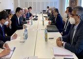 امروز نشست کمیسیون مشترک برجام برگزار میشود