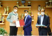 اصفهان؛ میزبان ۱۲ دوره رویداد متالکس
