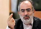 روحانی: از مذاکرات وین نترسید! +فیلم