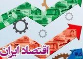 ضرورت تدوین نقشه توسعه راه صادرات