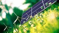 انرژی های تجدیدپذیر ارزان می شوند