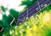 اینفوگرافیک / نحوه کاهش مصرف انرژی در خانه