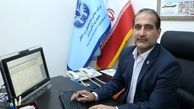 نقش کارآفرینی در رویداد جهانی اکسپو ۲۰۲۰ دوبی