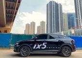 گرانفروشی ۲۰۰ میلیونی خودروی چینی در ایران!