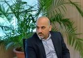 علت کاهش صادرات گاز به عراق