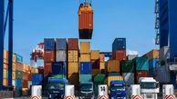 ورود کالای خارجی به کشور سختتر شود