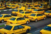 واریز سهمیه اعتباری سوخت اردیبهشت ماه رانندگان