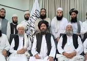 خبرهای جدید از پنجشیر/ شکست طالبان در سه منطقه