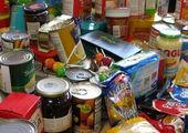 افزایش جمعیت چه ربطی به گرسنگی دارد؟