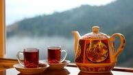 با زیاده روی در مصرف چای چه اتفاقاتی در بدن ما رخ می دهد؟