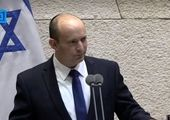 تلاش نتانیاهو برای سرنگونی دولت جدید + جزئیات