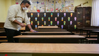 بخشنامه جدید آموزش و پرورش برای حضور پرسنل در مدارس